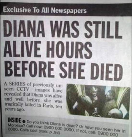 diana-still-alive-newspaper-fails