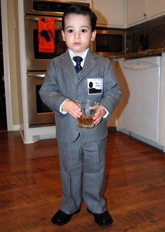 don-draper-mad-men-kid-worst-halloween-costumes