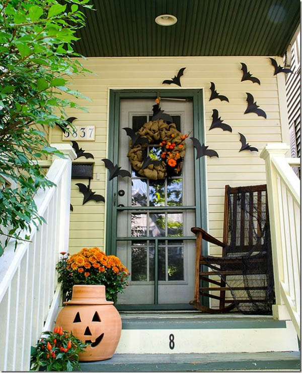 Epic-Halloween-Decorations-15