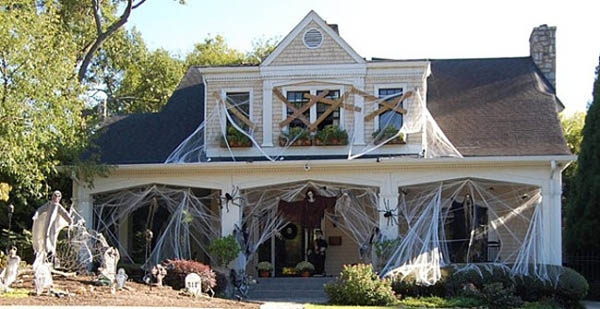 Epic-Halloween-Decorations-16