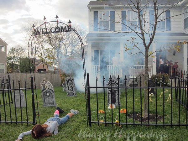 Epic-Halloween-Decorations-26