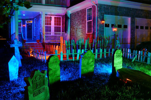 Epic-Halloween-Decorations-28