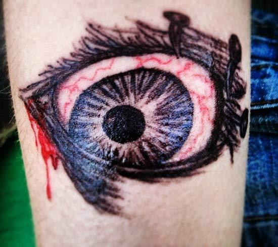 eyeball-worst-tattoos