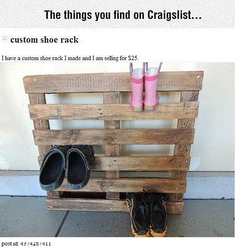 funny-custom-shoe-rack-Craigslist-1