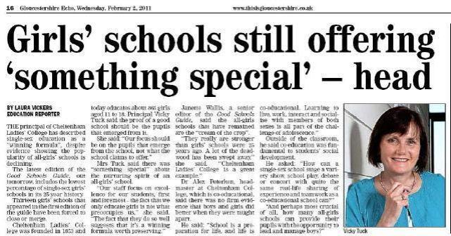 girls-school-head-newspaper-fails