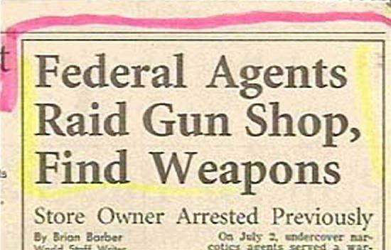 gun-shop-newspaper-fails