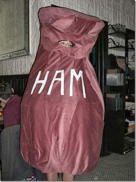 ham-worst-halloween-costumes