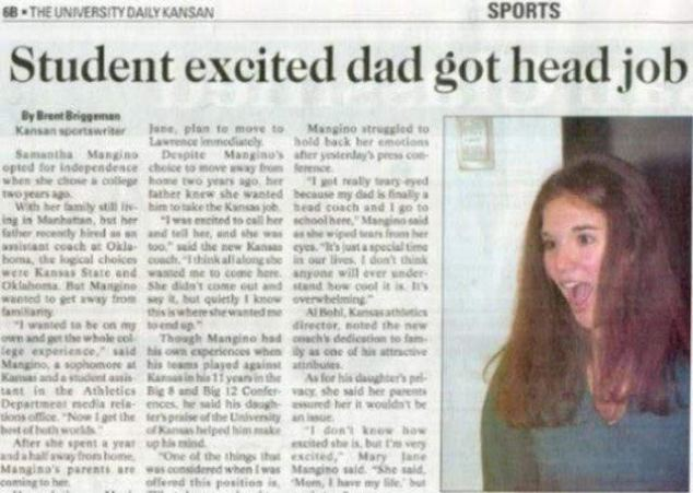 head-job-newspaper-fails