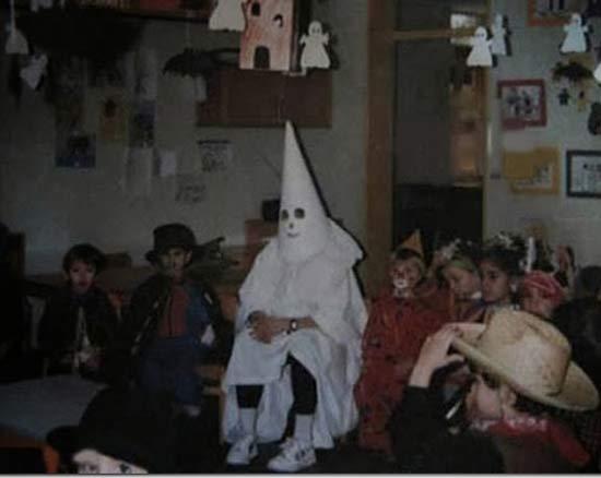 kkk-worst-halloween-costumes