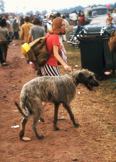 Photos-of-Life-at-Woodstock-1969-24