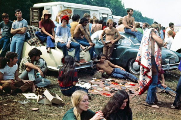 Photos-of-Life-at-Woodstock-1969-29
