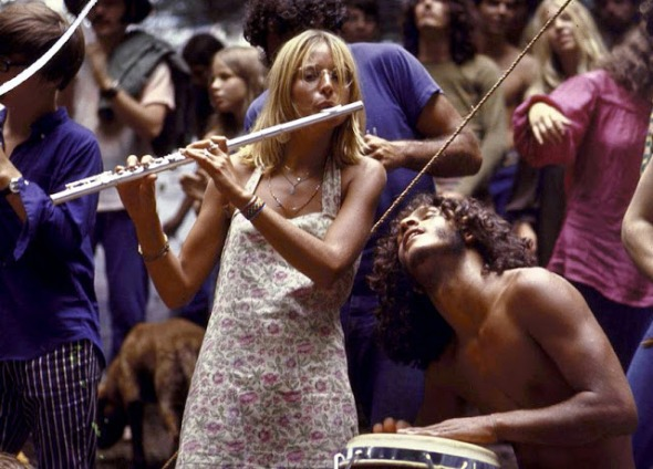 Photos-of-Life-at-Woodstock-1969-53
