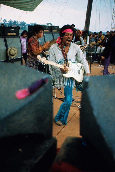 Photos-of-Life-at-Woodstock-1969-54