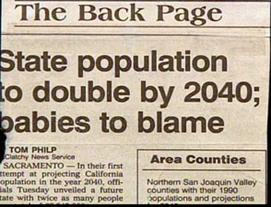 population-newspaper-fails