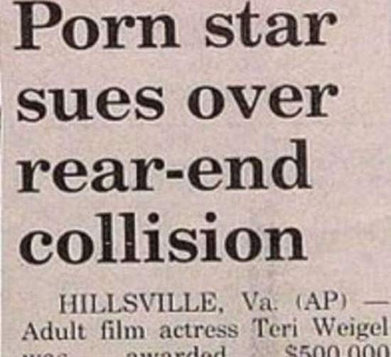porn-star-sues-newspaper-fails