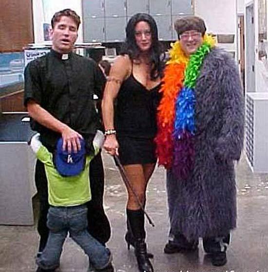 priest-worst-halloween-costumes