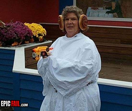 princess-leia-worst-halloween-costumes