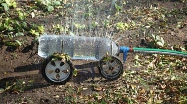 redneck-engineering-11