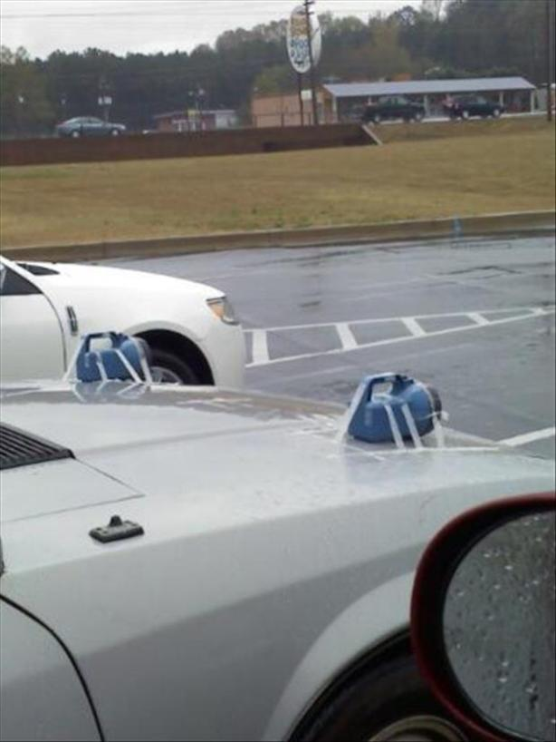 redneck-engineering-funny-pictures-9