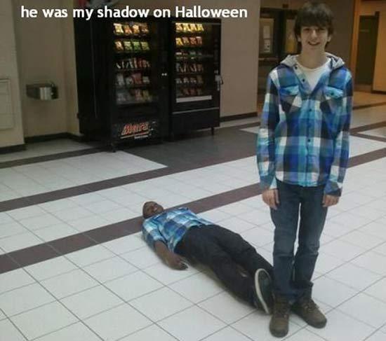 shadow-worst-halloween-costumes