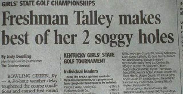 soggy-holes-newspaper-fails