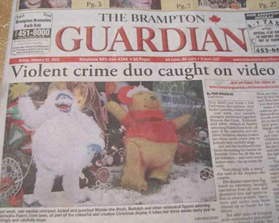 viloent-crime-duo-newspaper-fails