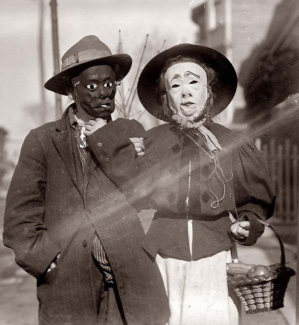 vintage-halloween-costumes-black