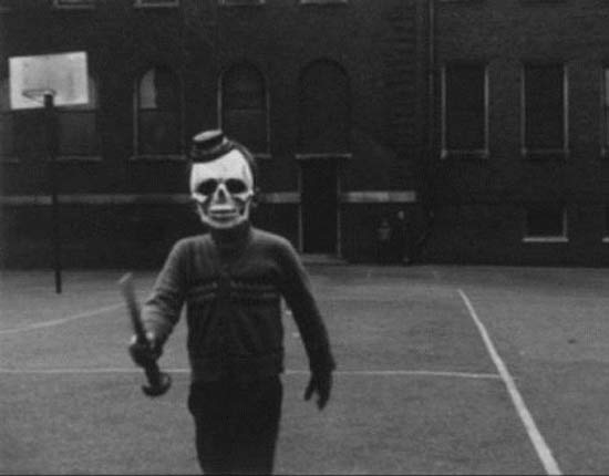 vintage-halloween-costumes-creepy-skull