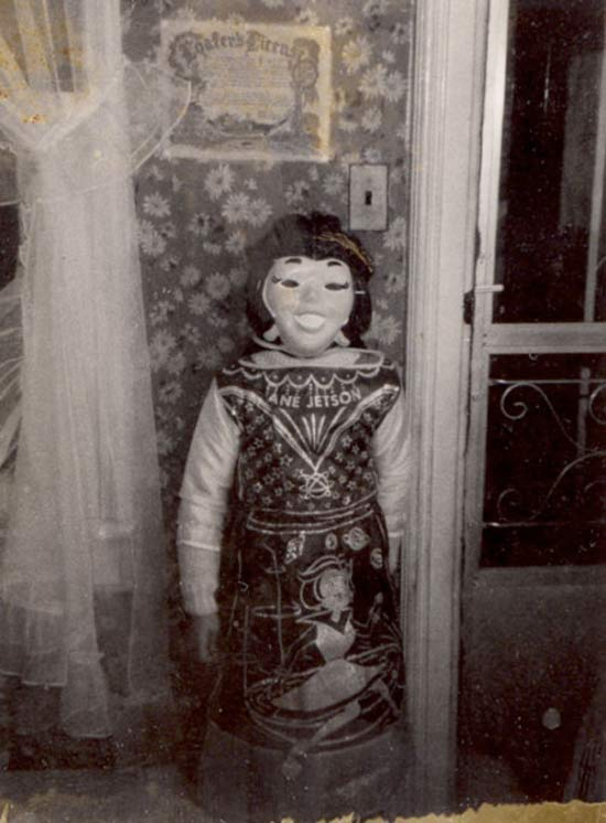 vintage-halloween-costumes-judy-jetson