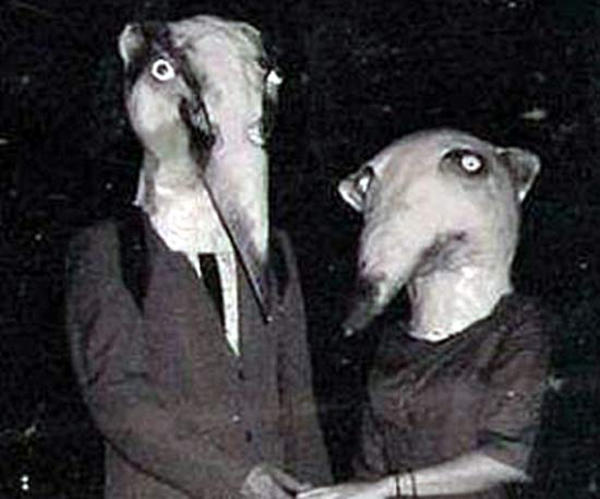 vintage-halloween-costumes-weird-animal