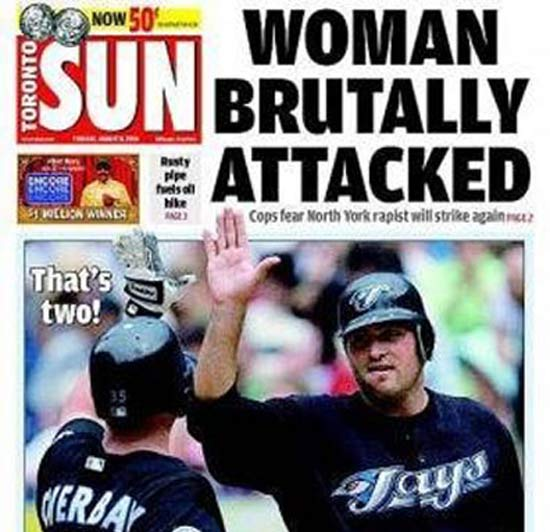 woman-attacked-newspaper-fails