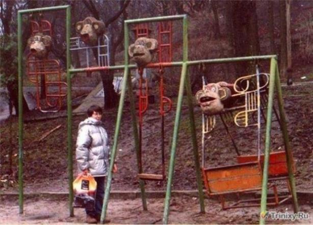 wtf-playgrounds-11