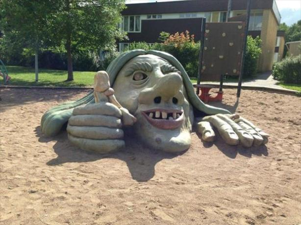 wtf-playgrounds-14
