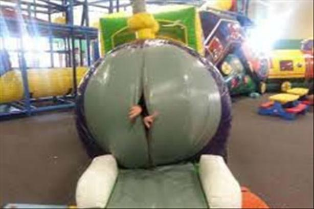 wtf-playgrounds-2
