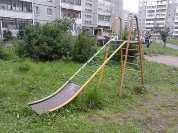 wtf-playgrounds-23