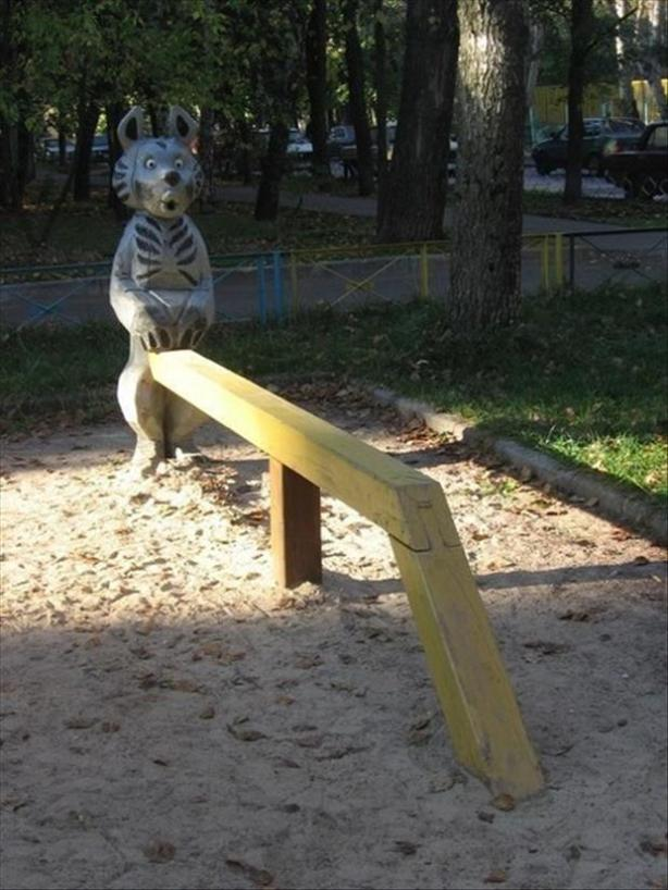wtf-playgrounds-25