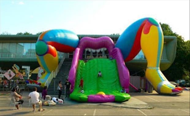 Bilderesultat for wtf playgrounds