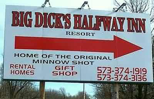 1 big-dicks