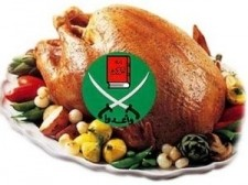 11 stealth-halal-turkeys-photo-u1