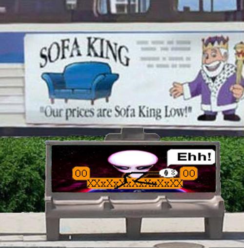 3 SofaKing1