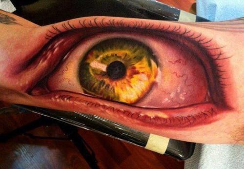 3D-Tattoo-002