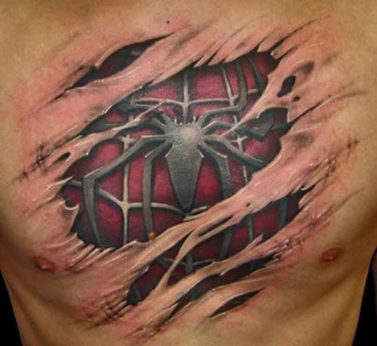 3d-tattoo-038