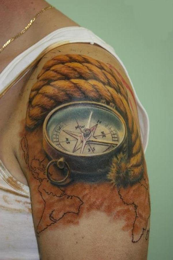 3d-tattoo-navigation-02