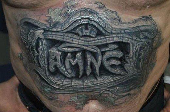 3d-tattoos-014