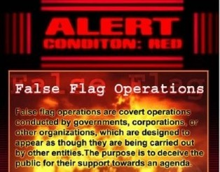 9 thanksgiving-false-flag-attack-photo-u1