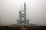 abandoned-beijing-wonderland-park-photographed-by-reuters-david-gray