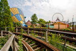 abandoned-six-flags-kentucky-kingdom