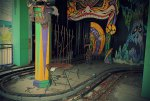 abandoned-six-flags-new-orleans-by-willcrusta-flickr-via-modern-ruins