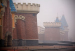 beijing-wonderland-park-in-the-fog-photographed-by-reuters-david-gray