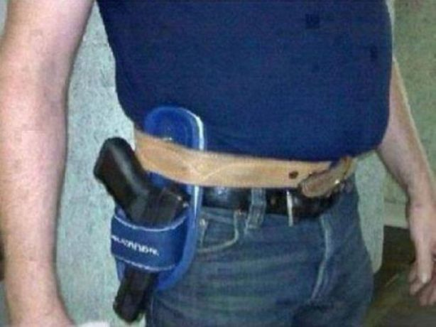 inventions_that_could_only_come_from_rednecks_73